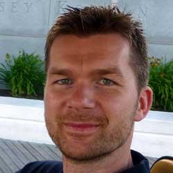 Adam Hobbs
