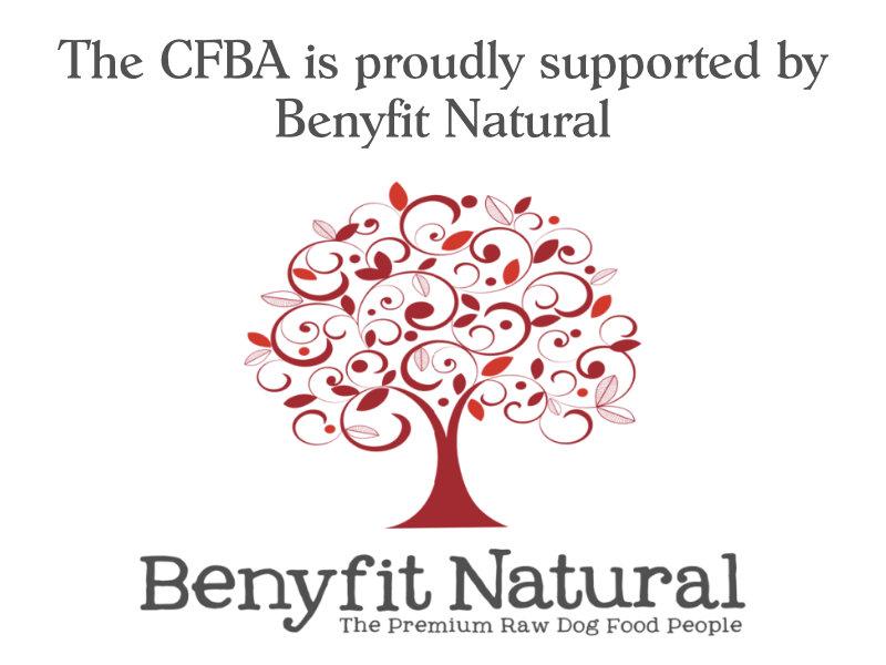 Benyfit Natural